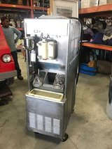 Commercial ice cream or margarita machine in Kingwood, Texas