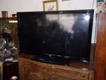 "RCA 55"" Flat Screen Television With Remote in Fort Riley, Kansas"