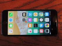 iPhone 6, 32GB A1549, UNLOCKED FOR USE WITH ANY CARRIER,Very Nice! in Fort Drum, New York
