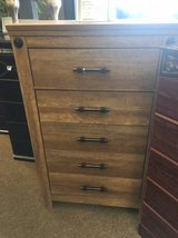 LADIMIER CHEST DRESSER in Pearl Harbor, Hawaii