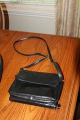Small Wilsons Leather Purse in Spring, Texas
