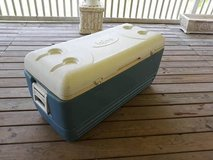 XXL Igloo Ice Chest Cooler in The Woodlands, Texas