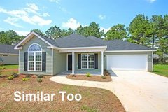 184479- 108 Chaparral Drive in Perry, Georgia