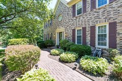 5 Bed, 4 bath Colonial in Howard County in Fort Meade, Maryland