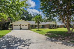 670 Mallard Drive Sumter, SC 29150 in Shaw AFB, South Carolina