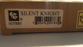 silent knight / intelliknight 5880 led input/output module [new] in Temecula, California