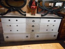 Beautiful Mid Century Dresser in Sugar Grove, Illinois