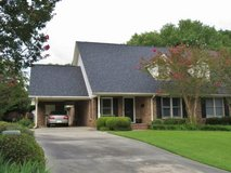 935 Arnaud Street Sumter, SC 29150 in Shaw AFB, South Carolina