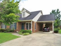 2074 Tudor Street Sumter, SC 29150 in Shaw AFB, South Carolina