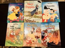 SET OF 15 CHILDREN'S BOOKS in Sandwich, Illinois