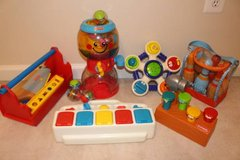 toddler toys in Fort Belvoir, Virginia