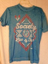 NEW Society of The Sun T w tags in Dover, Tennessee