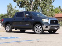 2007 TOYOTA TUNDRA*LOW MILES, EZ FINANCING! in Camp Pendleton, California