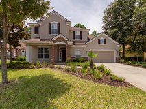 Home for Rent or Sale in Rosenberg, Texas