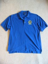 Vintage Dog Training CPDT CGC shirts in Fort Carson, Colorado