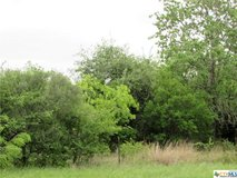 4.4 Unrestricted Acres in Gonzales County! in Rosenberg, Texas