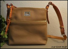 Dooney and Bourke Purse in The Woodlands, Texas