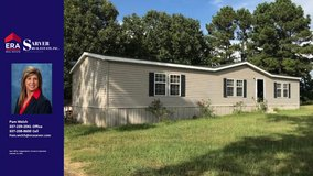 450 Pilcher Rd. in Fort Polk, Louisiana
