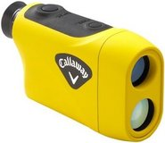 NEW IN BOX!   NEVER USED!   Nikon Callaway Golf Laser Rangefinder (LR550) in Naperville, Illinois