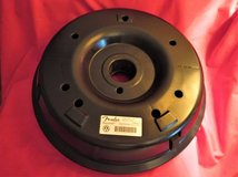 2015-18 VW GTI Golf Sportwagen Fender Subwoofer Bassman Speaker OEM in Brookfield, Wisconsin
