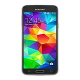 Samsung Galaxy S5 SM-G900T GSM Unlocked Cellphone, 16GB, Black in Bolingbrook, Illinois