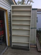 Shelving unit to display your cars in Glendale Heights, Illinois