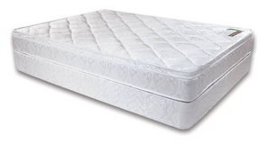 """New! TWIN or FULL or QUEEN 9"""" Pillowtop Mattress FREE DELIVERY start in Camp Pendleton, California"""
