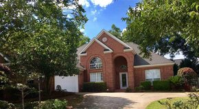 For Sale--106 St Marlo Dr in Perry, Georgia