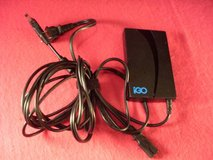 iGo 90W Universal Laptop Charger (T=40/6) in Fort Campbell, Kentucky