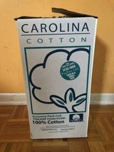 Carolina Cotton in Joliet, Illinois