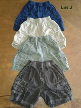 Lots of Boys Jeans and Shorts sizes vary in Lake of the Ozarks, Missouri