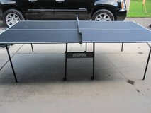 Ping Pong Table in Wilmington, North Carolina