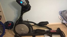 SOLE E35 Elliptical !!! Looks Brand New!!! in Wilmington, North Carolina