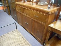 Art Deco Waterfall Furniture in Sugar Grove, Illinois