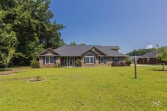 2030 Hobbit Way Sumter, SC 29153 in Shaw AFB, South Carolina