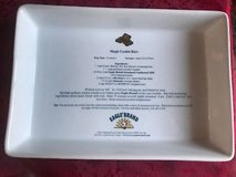 Eagle Foods Brand ELSIE the cow Magic Cookie Bar Recipe 13X9 Baking Pan in Shorewood, Illinois