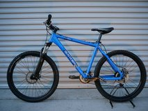 Iron Horse Maverick 1.5 Disc Mountain Bike - Hybrid in Fort Lewis, Washington