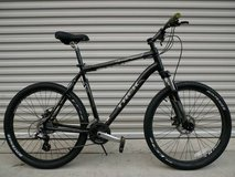 XL Trek 3700 Mountain Bike with Disc Brakes in Fort Lewis, Washington