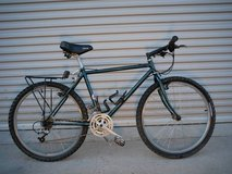 Classic Norco Bicycle - Well Maintained - Upgrades in Fort Lewis, Washington