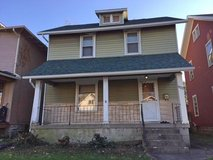 1722 Wyoming St Dayton, OH 45410 in Wright-Patterson AFB, Ohio
