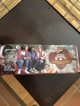 5 pack girl scout cookies smores in San Diego, California