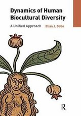 dynamics of human biocultural diversity & related courseware (for sdsu students) in San Diego, California