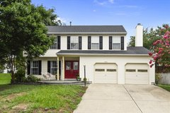 Home for Sale in Severn near Fort Meade in Fort Meade, Maryland