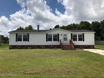 New Flooring & Fresh Paint. Fenced Yard. Available Now. in Camp Lejeune, North Carolina