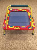 Alex Toys - Little Jumpers Trampoline in Orland Park, Illinois