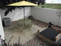 3 Minutes from Ft. Carson - 2 Bed Room in Fort Carson, Colorado