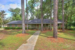 1965 Forest Drive Sumter, SC 29154 in Shaw AFB, South Carolina