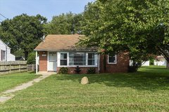 Home for sale near Fort Meade in Bayside Beach in Fort Meade, Maryland
