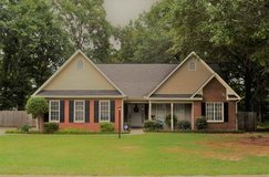For Sale--305 Doublegate Dr in Warner Robins, Georgia