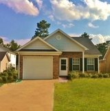 160 White Pine Court Sumter, SC 29154 in Shaw AFB, South Carolina
